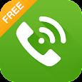 PixelPhone Dialer & Contacts apk
