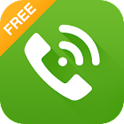PixelPhone Dialer & Contacts icon