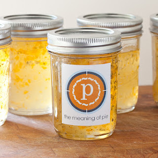 Habanero Jelly Recipes