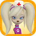 The Barkers: Doctor Dentist APK