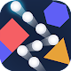 Physical Marbles - Crazy Arkanoid King Android apk
