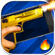 Weapons of War : Gun simulator