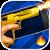 Weapons of War : Gun simulator file APK for Gaming PC/PS3/PS4 Smart TV
