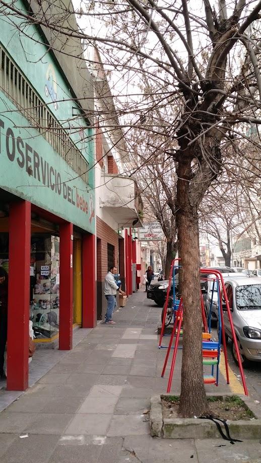 Foto Juguetería Canalejas 6