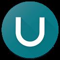 Unicity icon