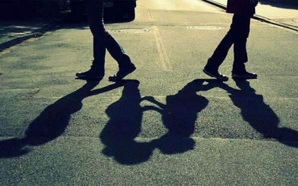 Cách chia tay người yêu dứt khoát yêu cầu bạn cần tỏ thái độ cứng rắn