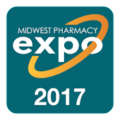 Midwest Pharmacy Expo 2017