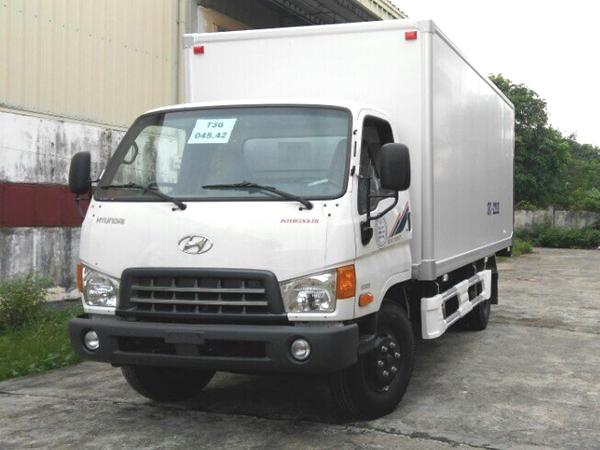 xe-tai-hd800-tk.png