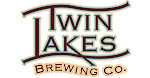 Logo of Twin Lakes Greenville Pale Ale