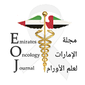 Emirates Oncology Journals