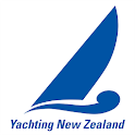 Yachting NZ app icon