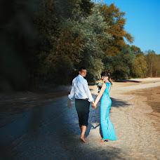 Wedding photographer Valeriya Yakubovskaya (Iakubovskaia). Photo of 28.12.2015