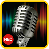 Profesional Recorder Free