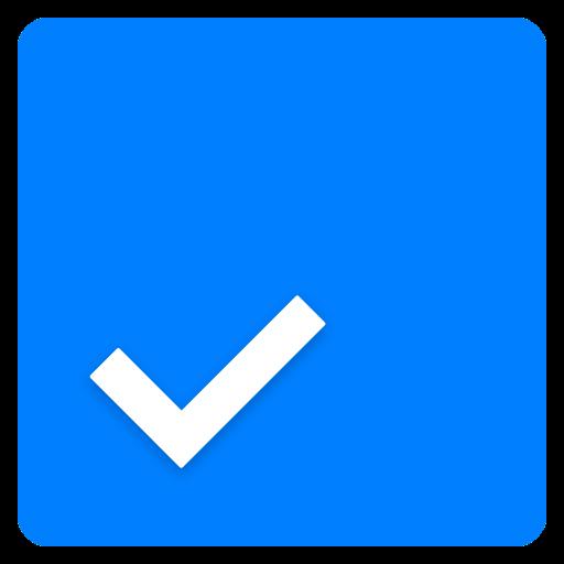 Any.do avatar image