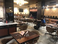 Dimple Bar Restaurant photo 2
