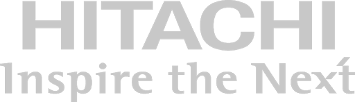 Hitachi Rail Europe logo
