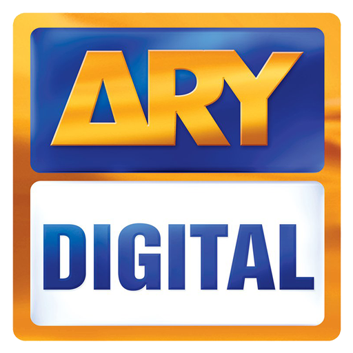 ARY DIGITAL - Apps on Google Play