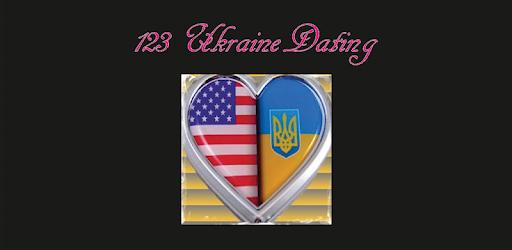 Ægte ukrainsk dating sites