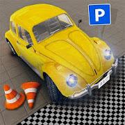 Foxi Mini Car Parking 2019 : Car Driving Test