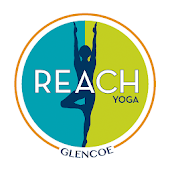 Reach Yoga LLC