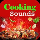 Asmr 料理 咀嚼音フェチに捧げるアプリ7選 Androidメインに紹介 ええやん四国
