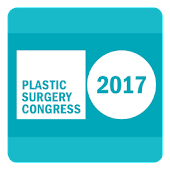 Plastic Surgery Congress 2017