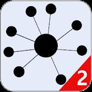 Dots AAA 2