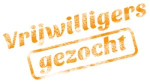 Vertaler Nederlands/Duits (m/v)