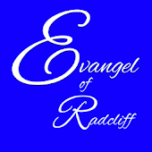 Evangel of Radcliff
