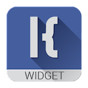 App KWGT Kustom Widget Maker APK for Windows Phone
