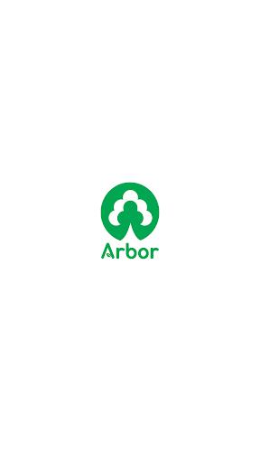 Arbor[아:버]