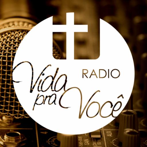 Rádio Vida pra Você