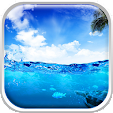 Ocean Live .. file APK for Gaming PC/PS3/PS4 Smart TV