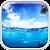 Ocean Live Wallpaper file APK Free for PC, smart TV Download