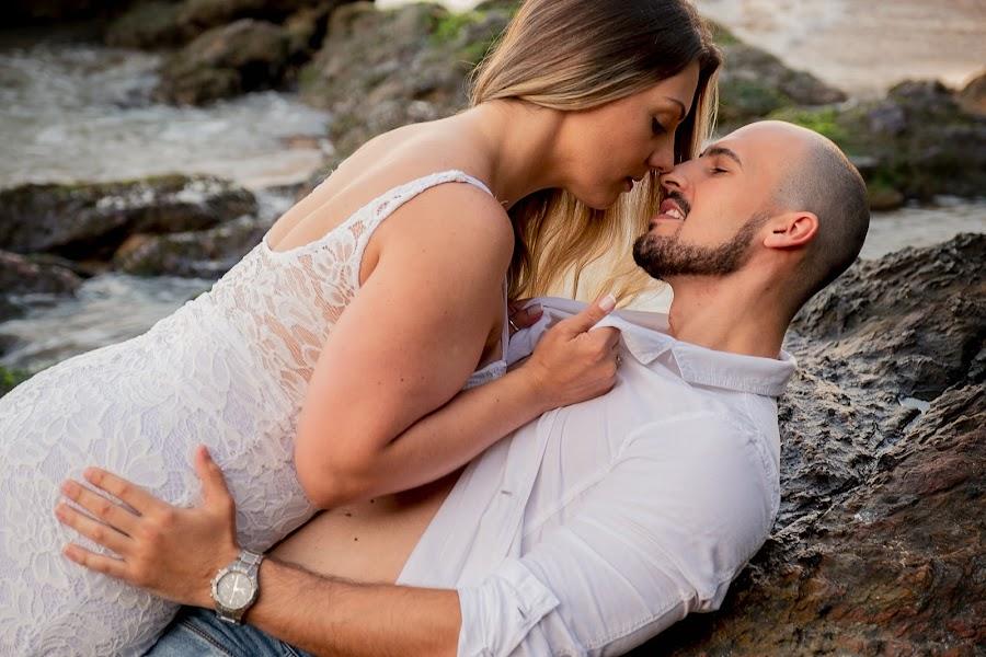 Fotógrafo de casamento Lásaro Trajano (lasarotrajano). Foto de 29.03.2019