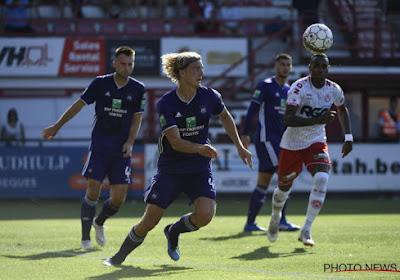 Changement de cap à Anderlecht: en cas de titre, Coucke, Devroe et Vanhaezebrouck auront réussi un sacré pari