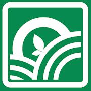 SPR Petrolina