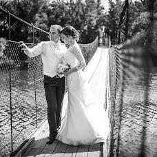 Wedding photographer Salavat Fazylov (salmon). Photo of 16.11.2014