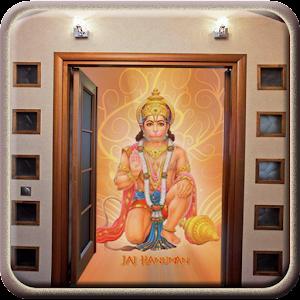 App Hanuman Screen Lock Apk For Windows Phone Download