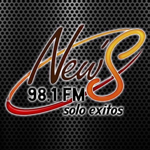 FM News 98.1