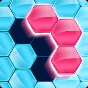 Game Block! Hexa Puzzle™ APK for Windows Phone