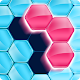Block! Hexa Puzzle™ Download for PC Windows 10/8/7