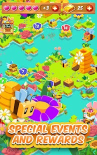 Juice Cubes Screenshot 10
