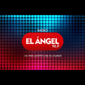 Radio El Angel 96.9