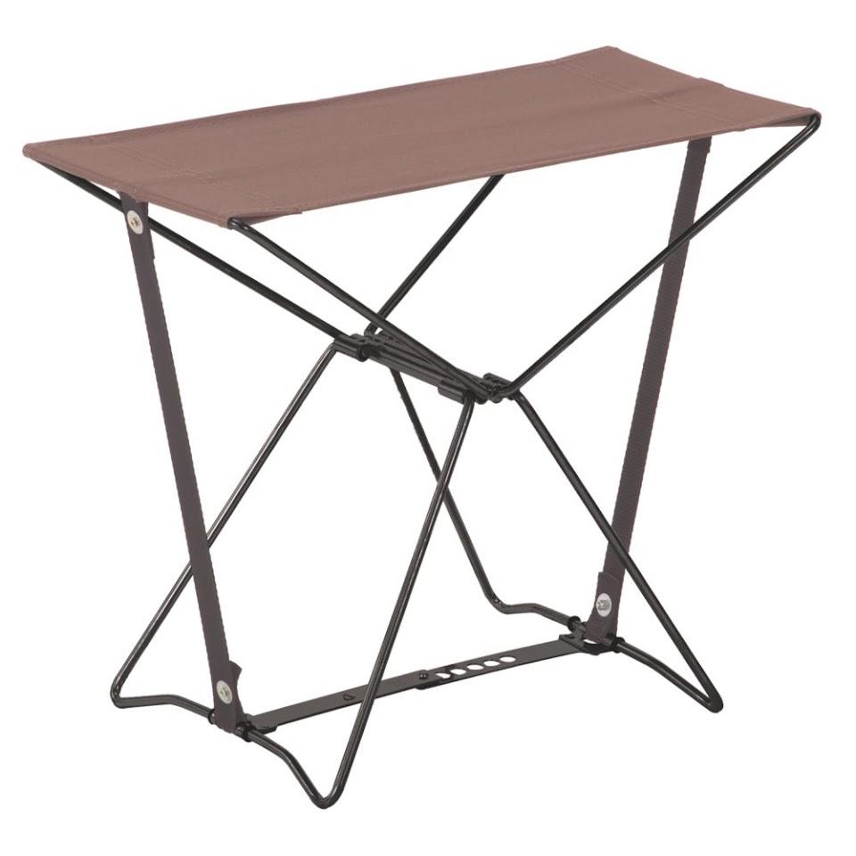 concert-stool
