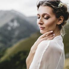 Wedding photographer Elmira Lin (ElmiraLin). Photo of 24.01.2017