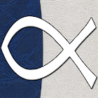 Bible Current Language icon