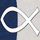 Bíblia Linguagem Atual (app)