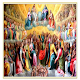 Encyclopedia of Saints Download for PC Windows 10/8/7