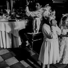 Vestuvių fotografas Maksim Pyanov (maxwed). Nuotrauka 13.09.2019